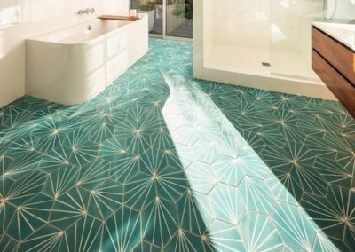 House of Tiles - Decorative Tiles