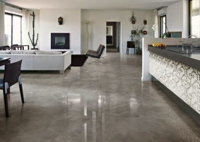 House of Tiles - Floor Tiles